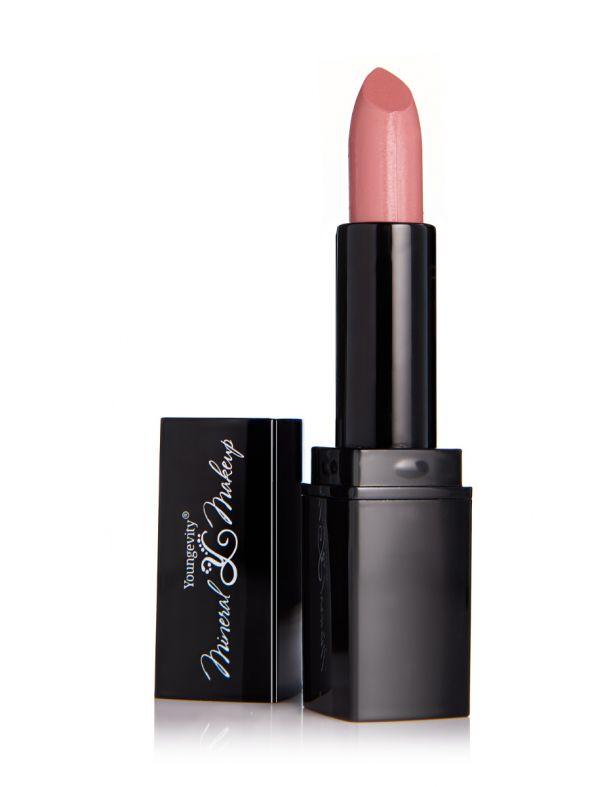Dreamer Lipstick