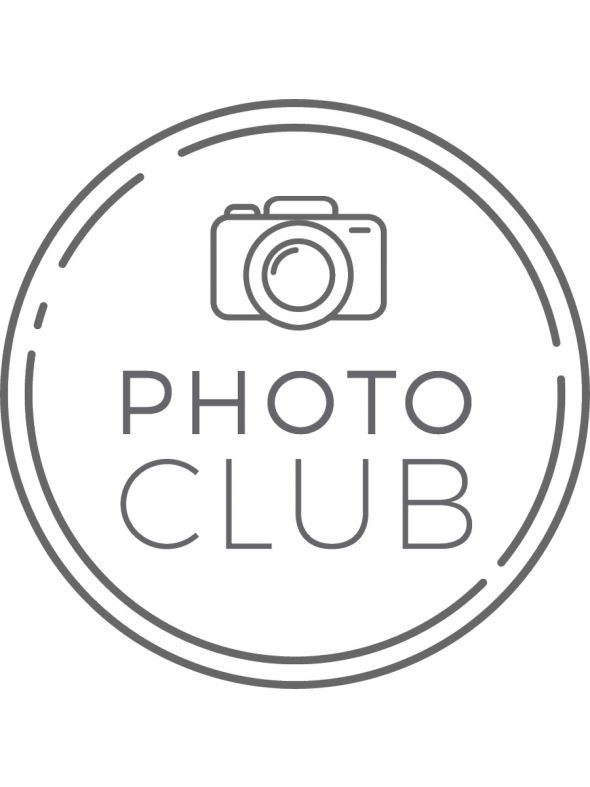 Photo Club Membership