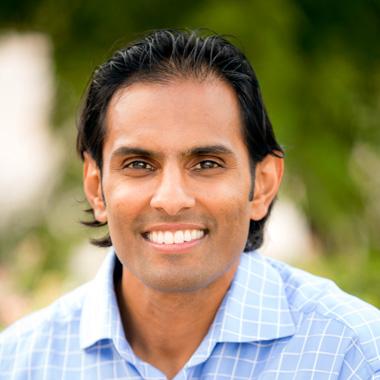 Sanjeev Javia, Scientific & Athletic Advisory Board